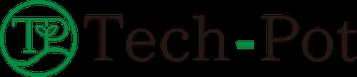Tech-Pot|溝の口のコワーキングスペース&シェアオフィス